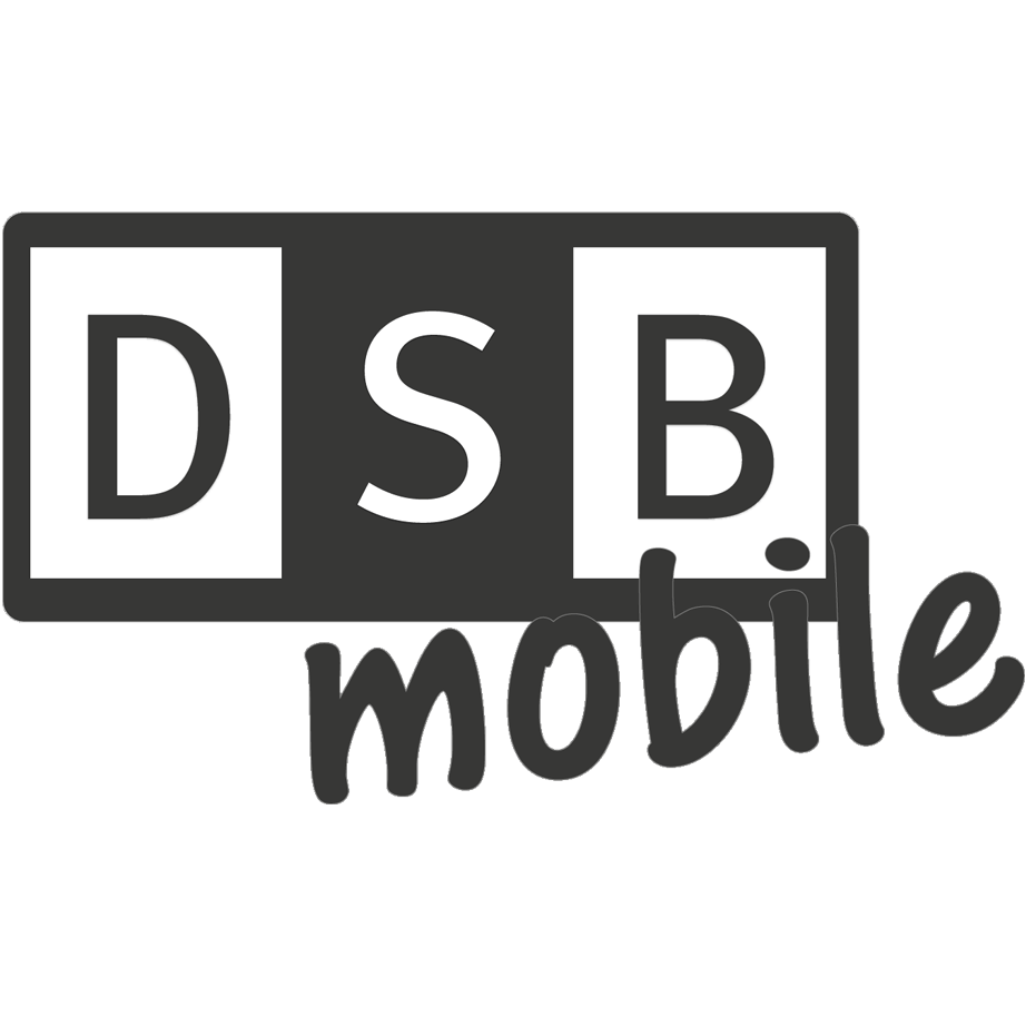 logo dsbmobile invers 1